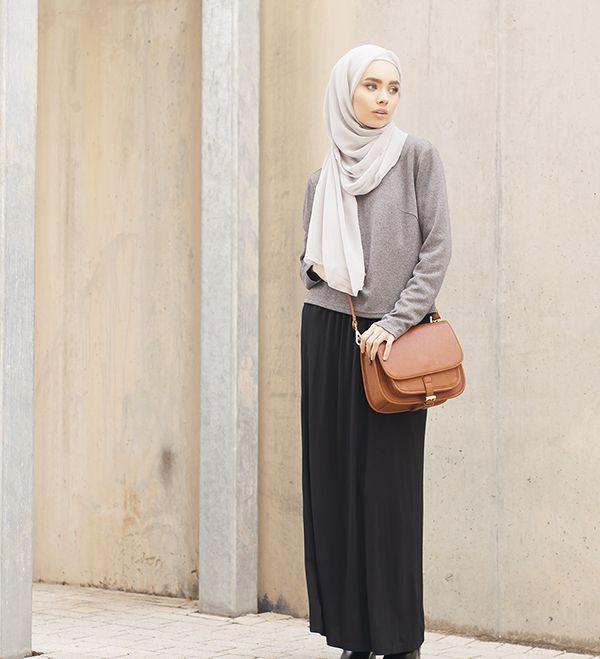 hijab21